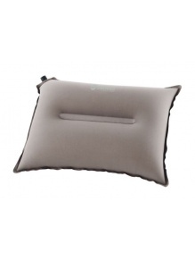 Poduszka dmuchana Nirvana Pillow - Outwell