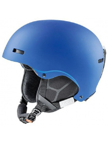 Kask zimowy UVEX - HLMT 5 Pure