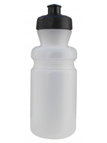 Bidon Waterbottle (bidon) - ActiveLeisure