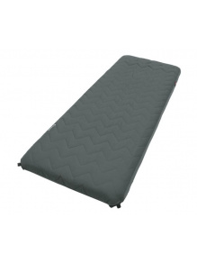Powłoka na matę pojedyńczą XL Quilt Cover SIM Single XL - Outwell