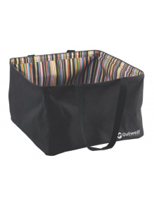 Koszyk Store Basket L  - Outwell